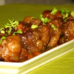 Braised-Oxtail-006-1024x768