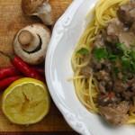 Creamy-chicken-liver-pasta-007-768x1024