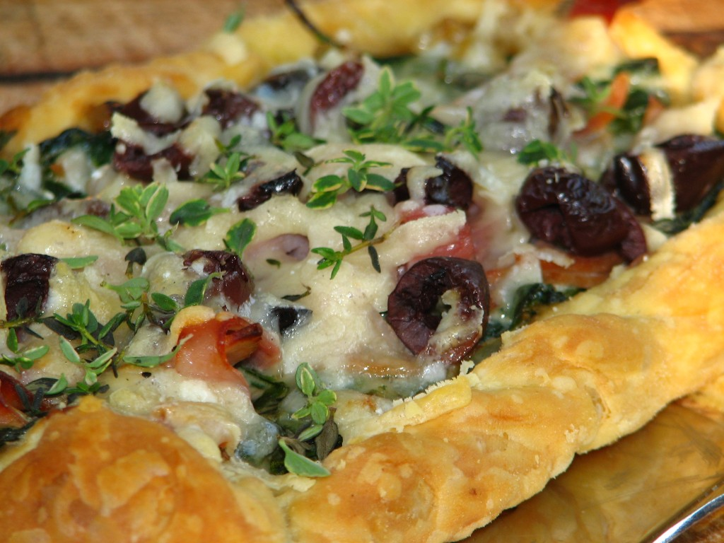 Seafood-and-tart-048-1024x768
