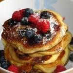 Blueberry-Pancakes-006-1024x768
