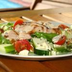 salad-028-1024x768