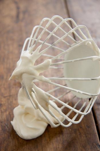 Whippe Cream