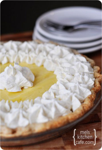 Banana-Cream-Pie