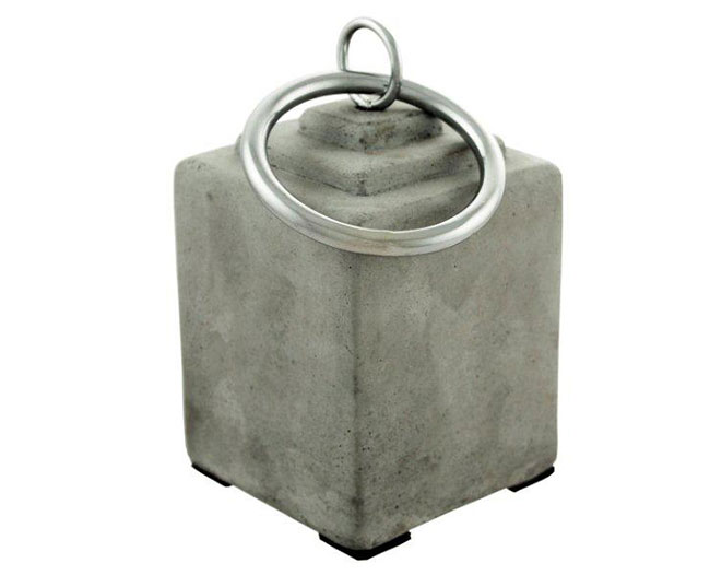 Love-Home-Cement-Door-Stop