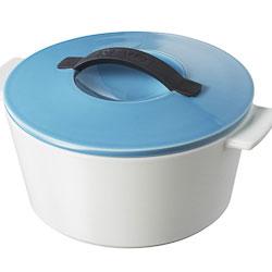 Revol-Revolution-Round-Cocotte-in-Caribbean-Blue-19cm