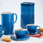 Win with Le Creuset