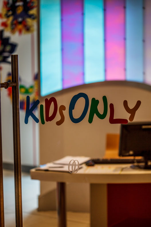 One&Only Cape Town KidsOnly