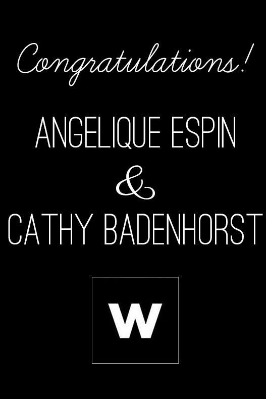 Woolworths-Winners