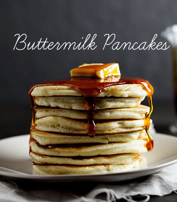 Buttermilk-pancakes-main