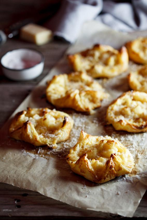 Cauliflower-cheese-pastries1