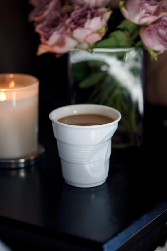 Revol crush cups