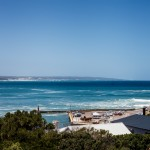 Stilbaai, South Africa