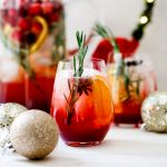 Christmas Punch