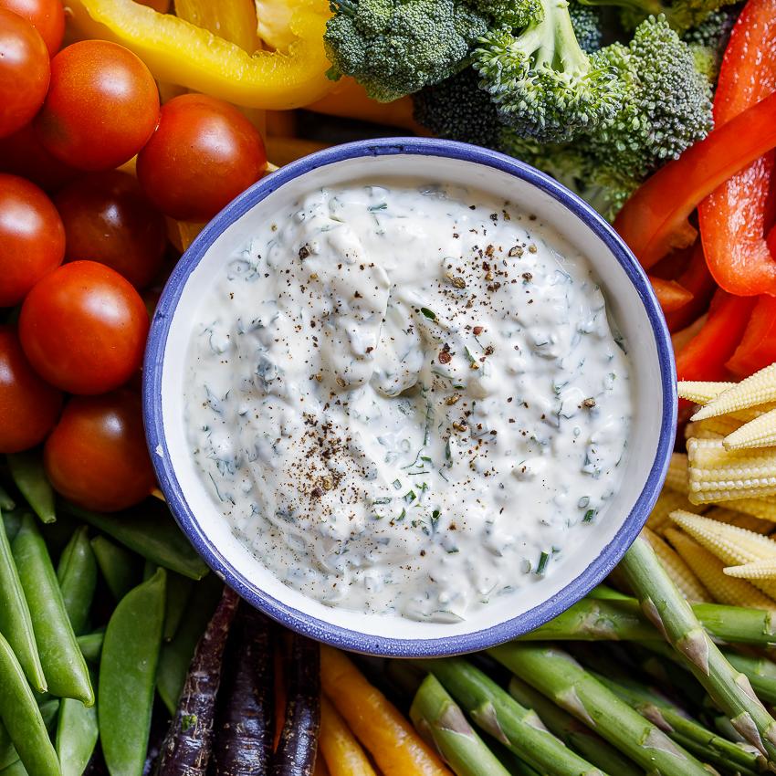 Fried Asparagus Recipes Easy